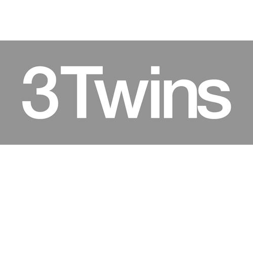 3twins